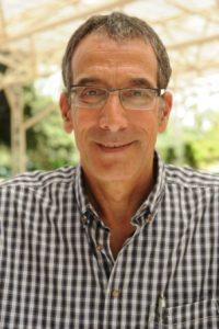"""ד""""ר גדי רביד תואר ראשון בבנקאות ושוק ההון"""