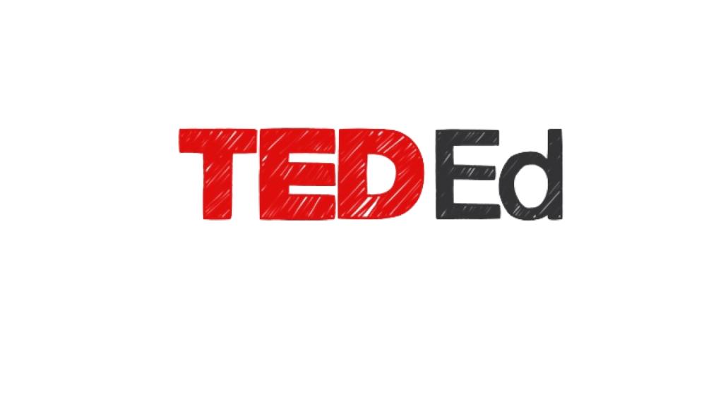 Ed ted