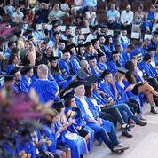 סטודנטים בטקס הענקת תארים 28.6 (26)